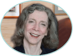 Individual & Couples Therapy with Katherine Rabinowitz, a New York Therapist